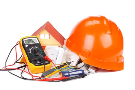 Athens Electrical Services
